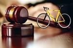 'Bisikletle aşk yaşıyor' boşanması!