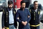 Adana'da sosyal medya cinayeti!