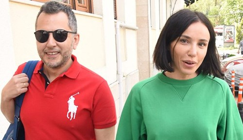 Ozan Çolakoğlu: