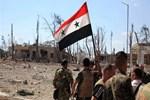 İşte Esad'ın Afrin oyunu!