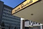 Maliye Bakanlığı'ndan ÖTV zammı açıklaması