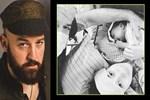 Hakan Özoğuz baba oldu!