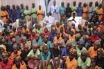 Boko Haram Nijeryalı 111 kız öğrenciyi kaçırdı!