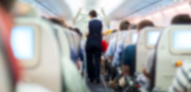İl Sağlık Müdürlüğü, TK 800 sayılı Bogota-İstanbul yolcularını arıyor!
