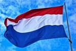Hollanda Parlamentosu'ndan skandal karar