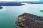 İstanbul'daki barajların doluluk oranı yüzde 79.88!