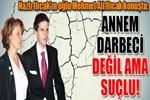 Mehmet Ali Ilıcak: