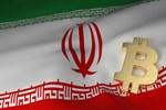 İran da kendi kripto para birimini çıkaracak