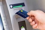 ATM'den para çekme komisyonuna sınır getirildi