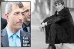 Firari Akkaş'ın Dink suikastından 58 yıl hapsi istendi!