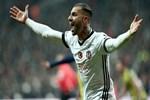 Beşiktaş:3 - Fenerbahçe:1