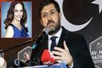 Murat Hazinedar'a kaçak yapı soruşturması