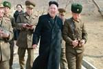 Kuzey Kore'den sürpriz ABD kararı!