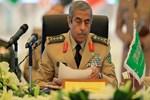 Suudi Arabistan'da yeni bir kraliyet kararnamesi yayımlandı
