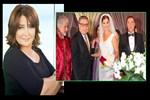 Erdoğan, Hande Fırat'ın nikahına katılmaktan neden vazgeçti?