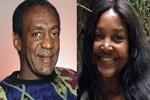 Bill Cosby'nin kızı hayatını kaybetti