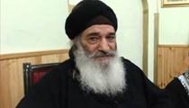 Aczimendi Şeyhi Müslim Gündüz'den skandal sözler