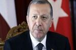 Cumhurbaşkanı Erdoğan'dan Erbakan tweeti