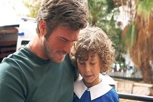'Hadi Be Oğlum' zirveyi bırakmıyor!