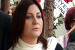 Şarkıcı Sibel Can'ın acı günü