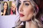 Emina Sandal Show Tv'ye dava açıyor!