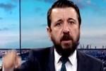 Akit Tv'deki skandal sözlere jet iddianame!