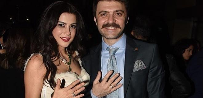 Asena Tuğal-Şahin Irmak çiftinden şaşırtan haber!