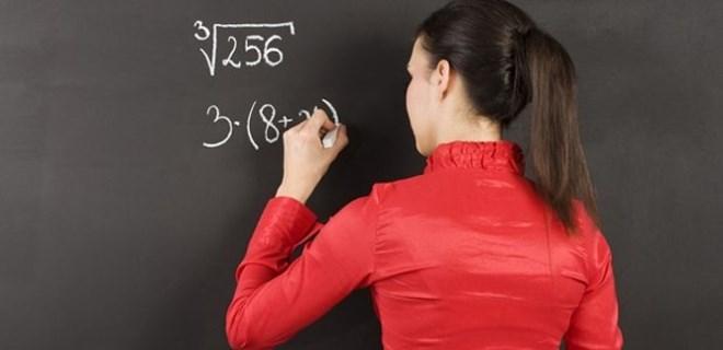 Ücretli öğretmene zam!