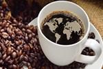 Kahvenin kırk yıl hatırı var!