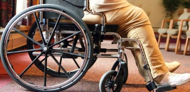 Obez hastasına devlet destekli operasyon