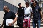 Türkücü Yusuf Harputlu'nun ağabeyine 13,5 yıl hapis