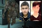 Wolfteam oyununda başlayan kavga cinayetle bitti!