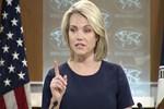 ABD'den Esad rejimine sert tepki!