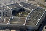 Pentagon 800 milyon doların izini kaybetti!