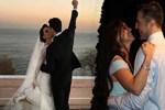 Şarkıcı Nez 4. eşinden de boşandı!