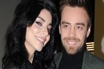 Merve Boluğur ve Murat Dalkılıç artık iki düşman!