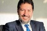 Hakan Atilla'nın beraat talebi reddedildi