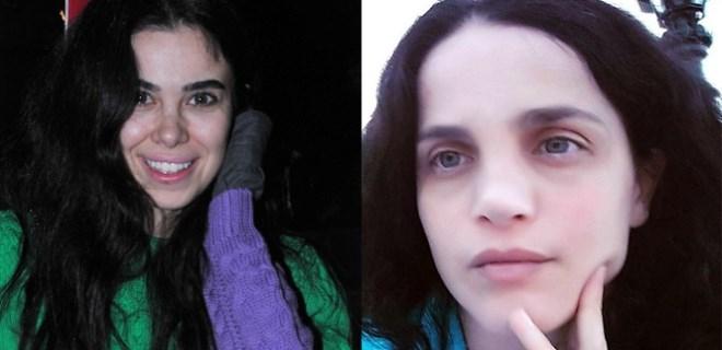 Asena Atalay'dan Tuğçe Kazaz'a olay gönderme