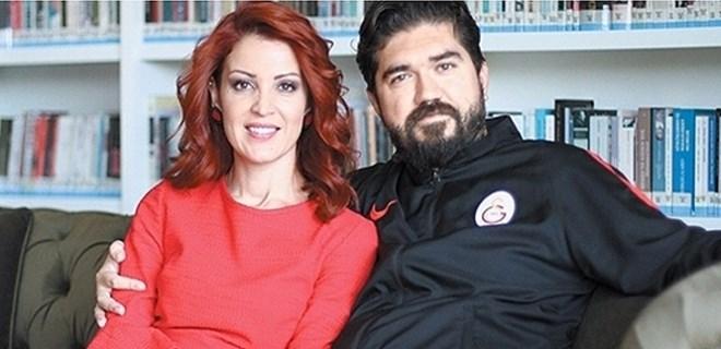 Oda Tv'nin flaş iddiası: Alçı ve Kütahyalı hakkında 'FETÖ' soruşturması
