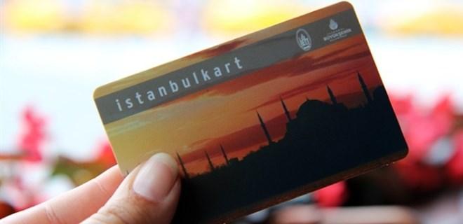 Toplu taşımada İstanbul için yeni dönem!