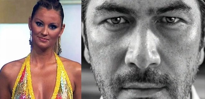 Pınar Altuğ'dan duygulandıran Vatan Şaşmaz paylaşımı