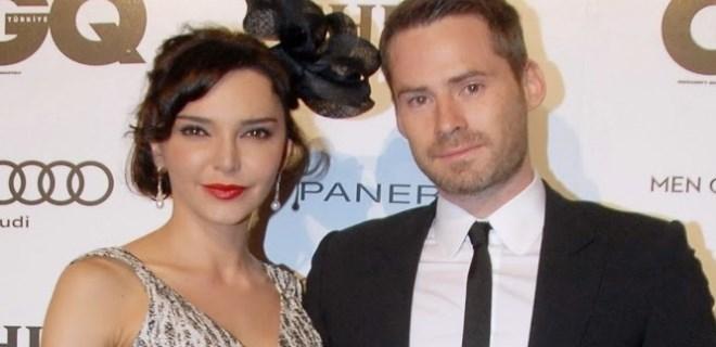 Hande Ataizi ve Benjamin Harvey boşanma kararı mı aldı?