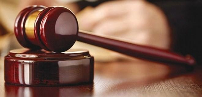 AYM'den şiddet mağduru kadına 15 bin lira tazminat kararı