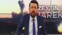 Ahmet Keser: