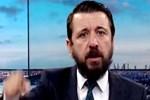 Akit Tv'nin katliam çağrısı yapan sunucusu kendini böyle savundu