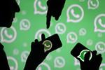 WhatsApp'a yepyeni özellikler geliyor!