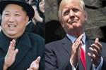 Amerika'dan 'Kuzey Kore' mesajı!
