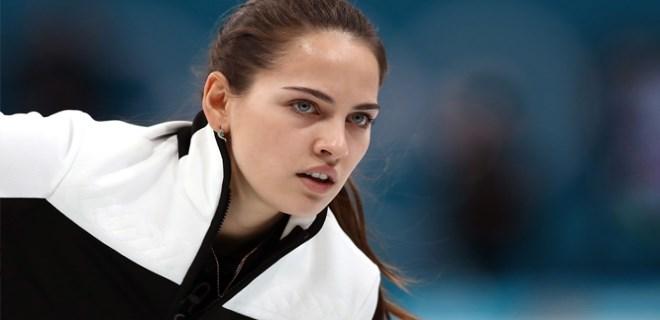 Rus sporcuya güzel teklif!