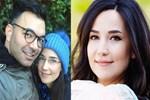 İpek Açar - Alper Kömürcü çifti ayrıldı!