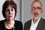 Ayşenur Arslan'dan Ahmet Kekeç'e yanıt
